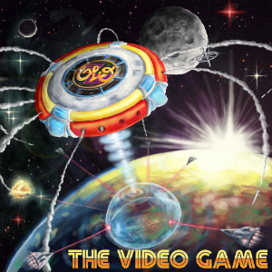ELO: The Video Game OST