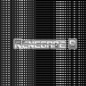 Renegade 8